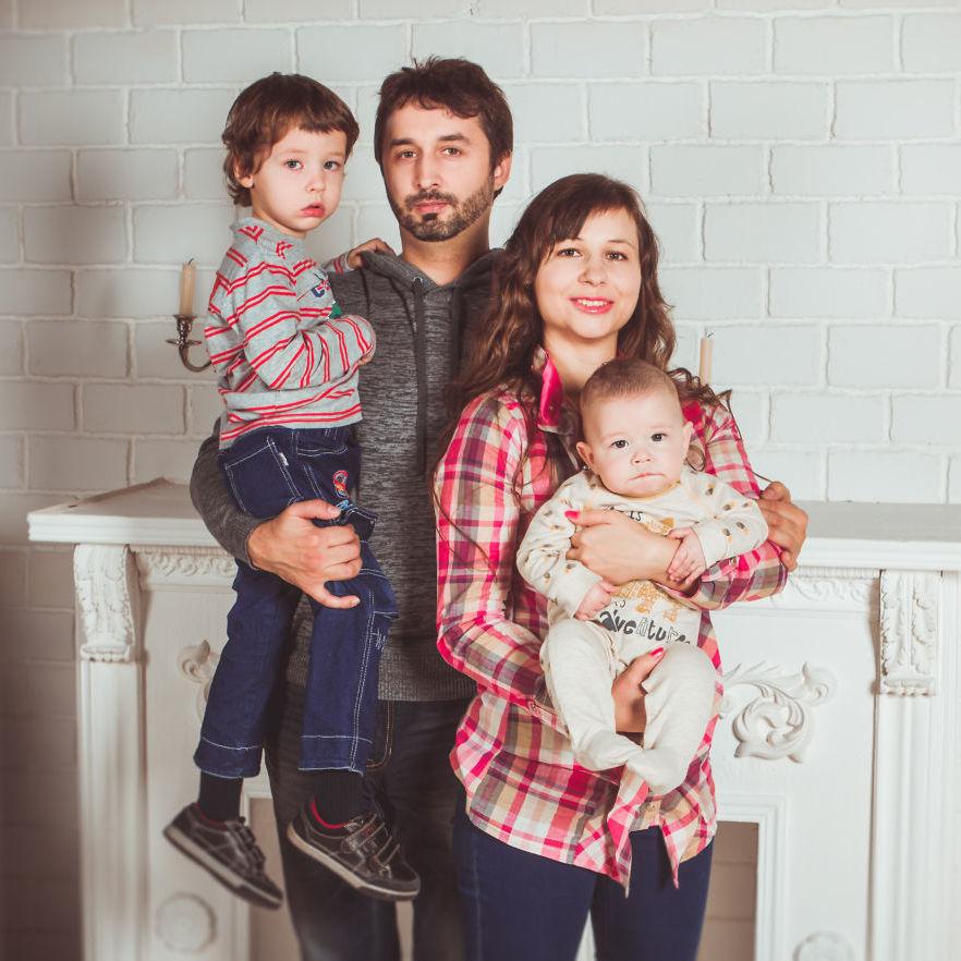 affection-children-family-1648387